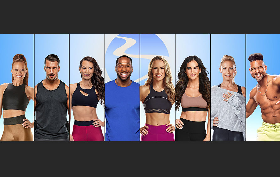 The Beachbody Company Leads Investment In Feed Media Group
