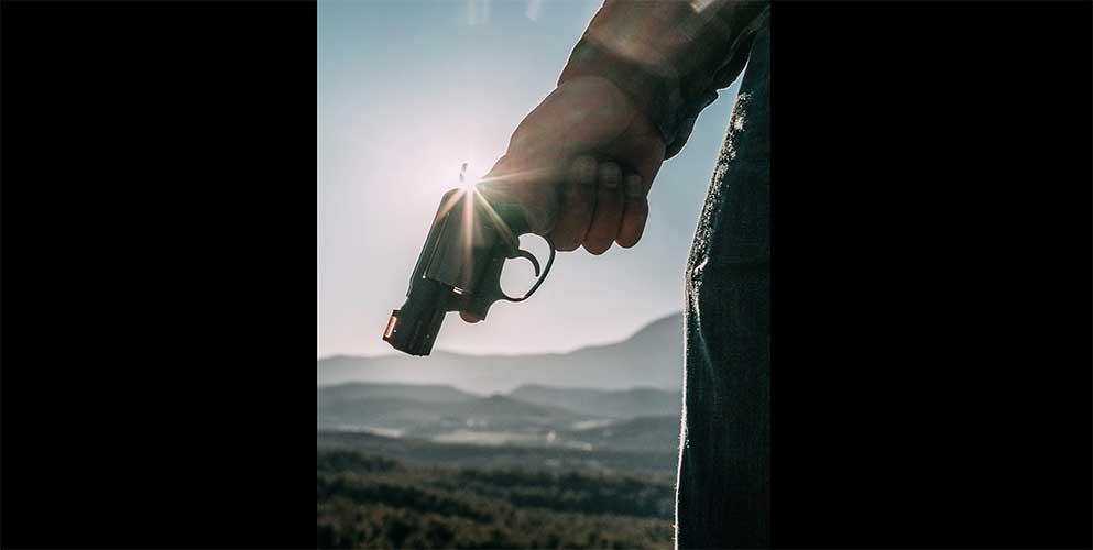Smith & Wesson's Fourth-Quarter Sales Climb 67 Percent