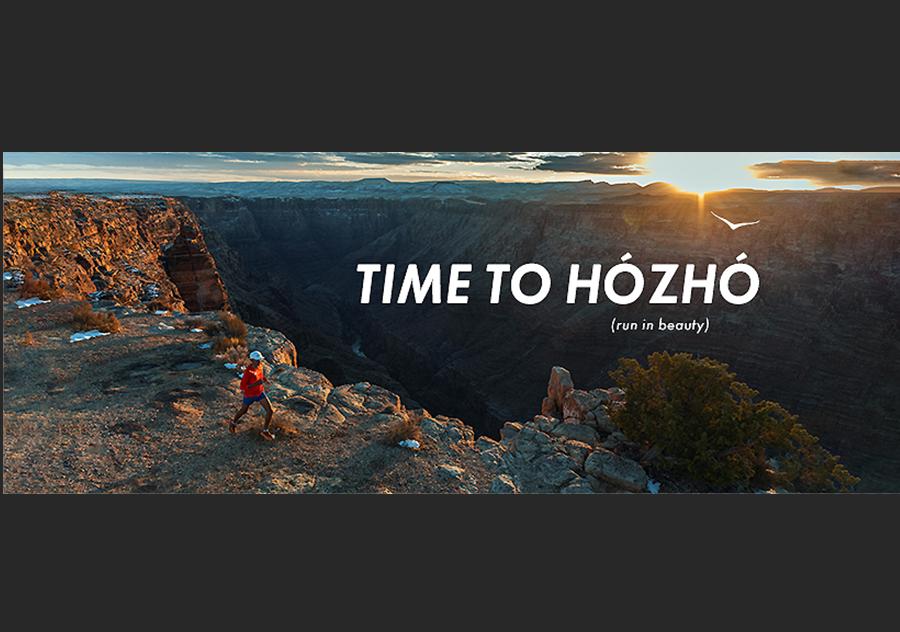 Hoka One One Appoints Global Creative Ad Agency