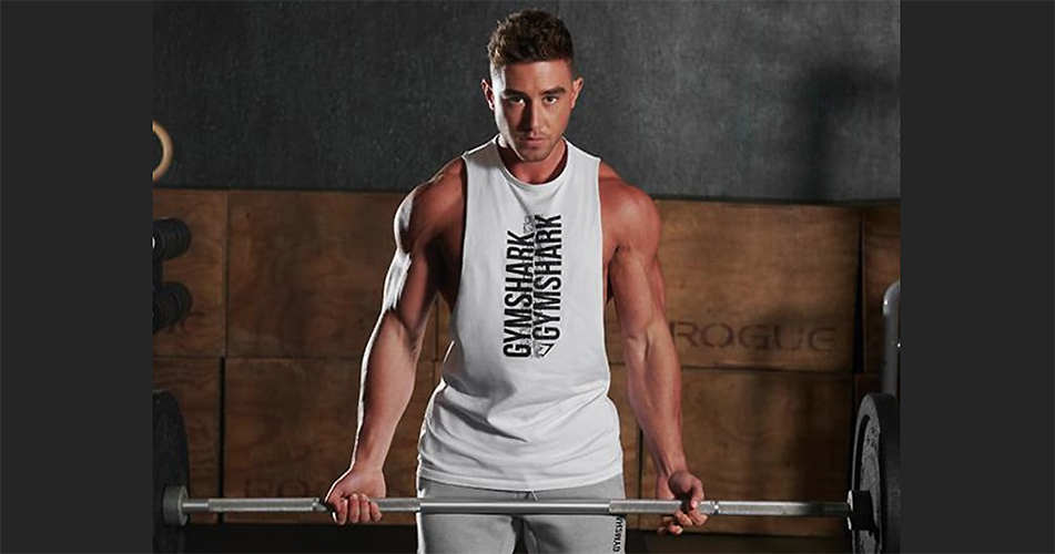 Gymshark To Expand North American Fulfillment Footprint
