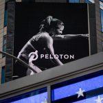 Peloton Rolls Out Corporate Wellness Offering