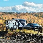 Inside The Call: Winnebago Sees Record Backlogs On Resilient Thirst For Outdoor Adventures