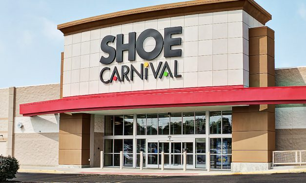 Shoe Carnival Calls Out Vendor Relationships For Strong Gains During Pandemic