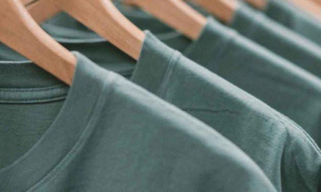 Gildan Joins U.S. Cotton Trust Protocol