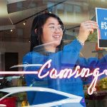 American Express Commits More Than $100 Million To Small Business Campaign