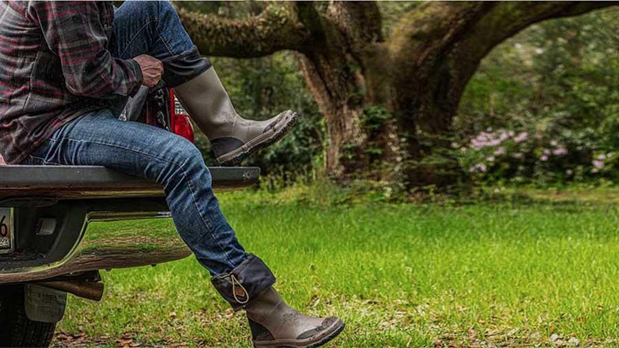 Rocky Brands Talks Synergies In Honeywell's Footwear Acquisition