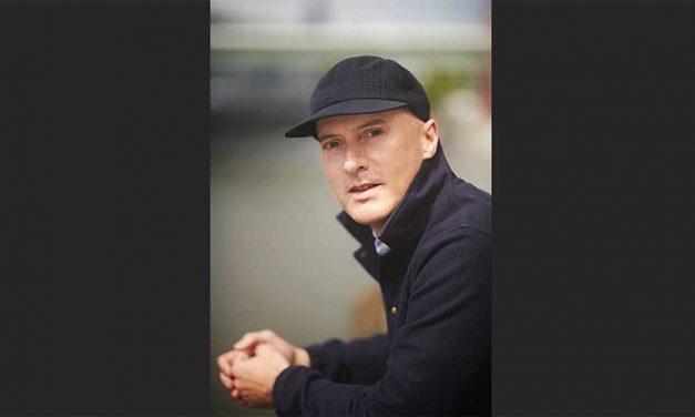 Birkenstock Names New Managing Director For Europe