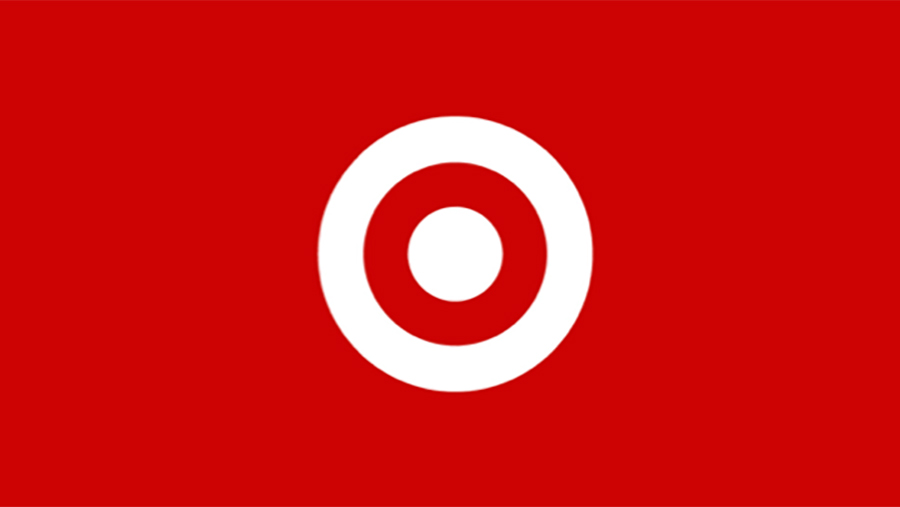 Target Announces New Sustainability Strategy