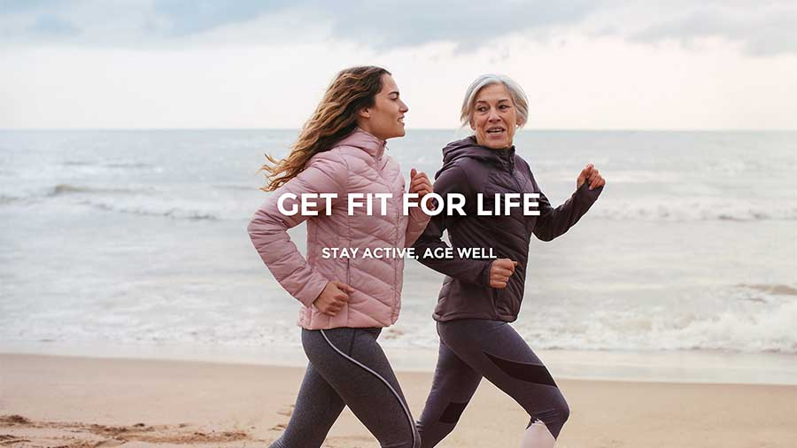 Fit For Life Foundation Appoints Operations And Program Manager