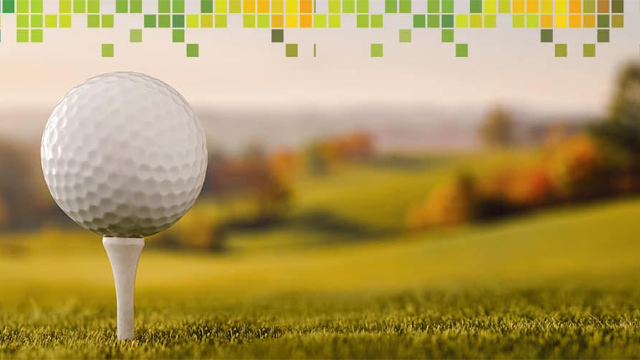 Golf Datatech Finds Golf Equipment And Sales On Upswing