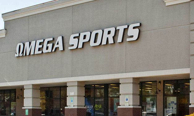Omega Sports Looks To Emerge From Bankruptcy As Going Concern