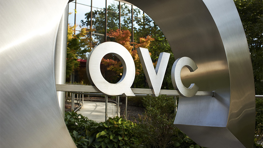 QVC Parent Appoints New President And CEO