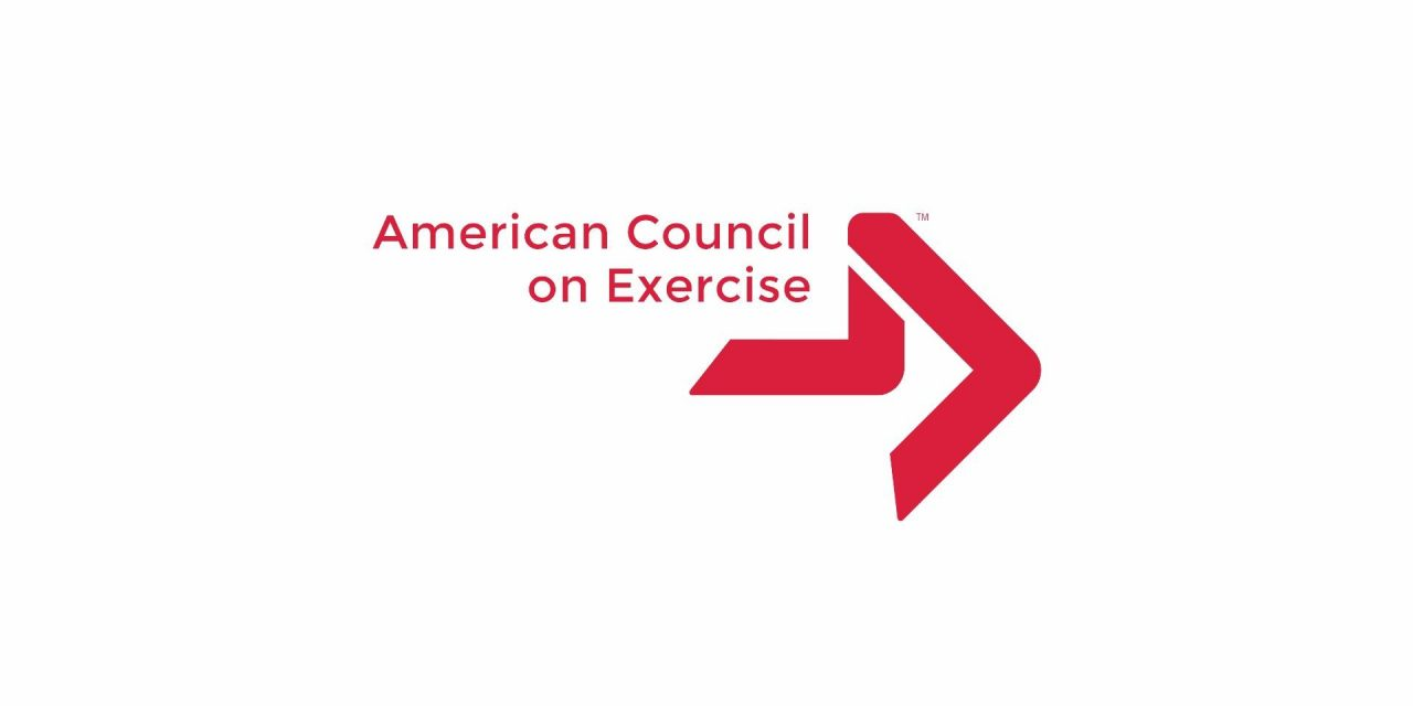 American Council On Exercise Adds Board Members
