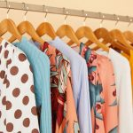 Rent The Runway Confidentially Files To Go Public
