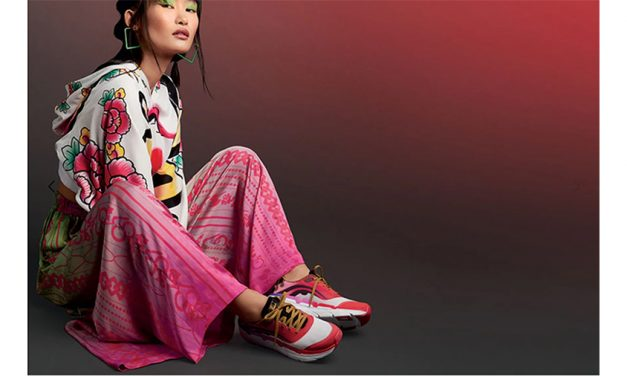 Inside The Call: Skechers Firing On All Cylinders As Q2 Domestic Wholesale Biz Triples, DTC Jumps 138 Percent