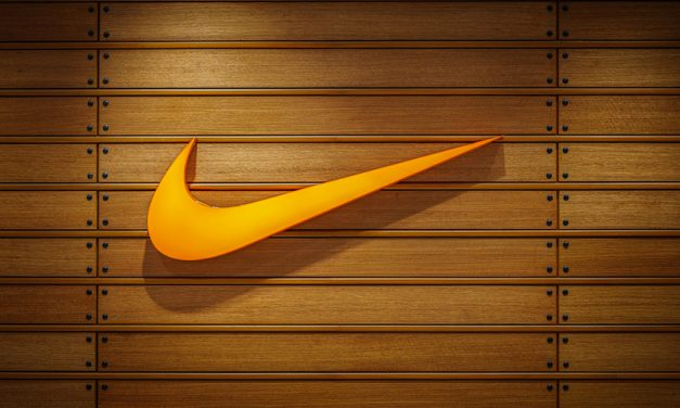 Nike Store To Open In Naperville