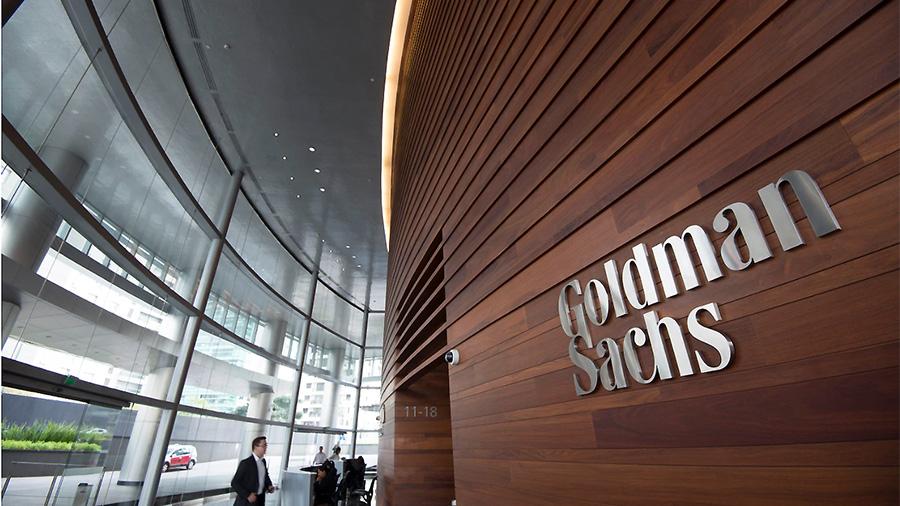 Lululemon Leads Goldman Sachs List Of Apparel Stock Recommendations