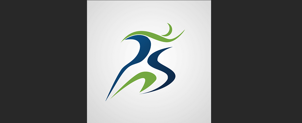 Kitman Labs Acquires Presagia Sports