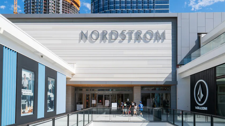 Nordstrom Announces New Chief Human Resources Officer