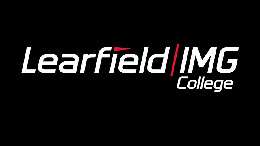 Learfield IMG College Appoints Chief Revenue Officer