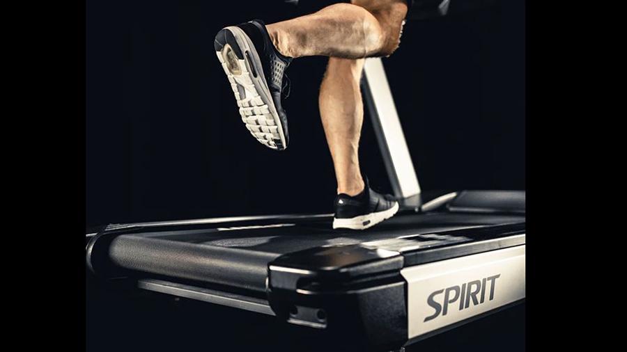 Spirit Fitness Expanding Operations In Jonesboro