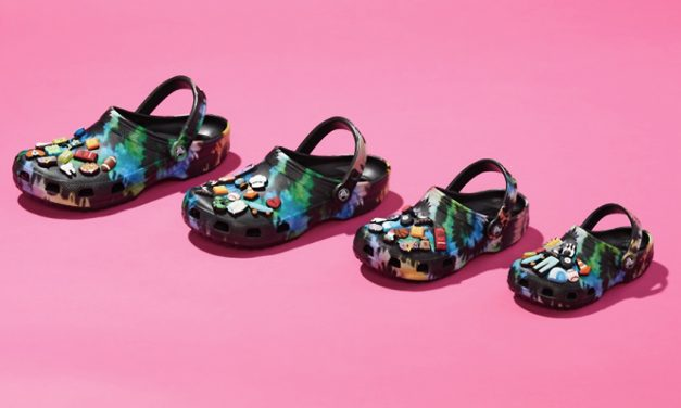 Inside The Call: Crocs Finds Surging Demand Offsets Supply Chain Disruptions In Q2