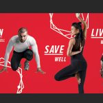 GNC Strengthens Executive Leadership Team With New Appointments