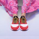 Skechers Lifts Outlook On Q2 Beat