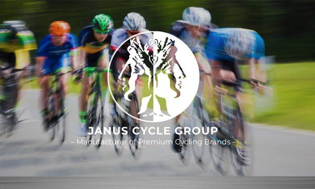 Janus Cycle Group Announces Change In Ownership