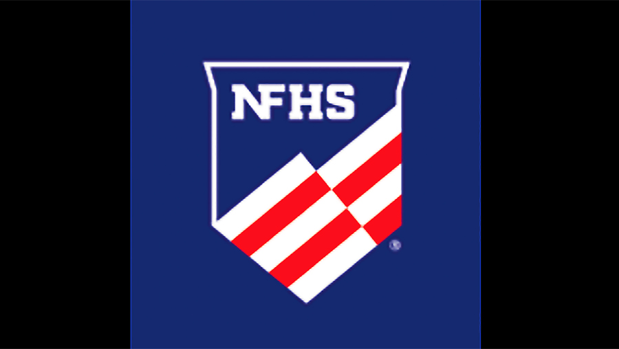 New NFHS Officers, Board Members Elected For 2021/22
