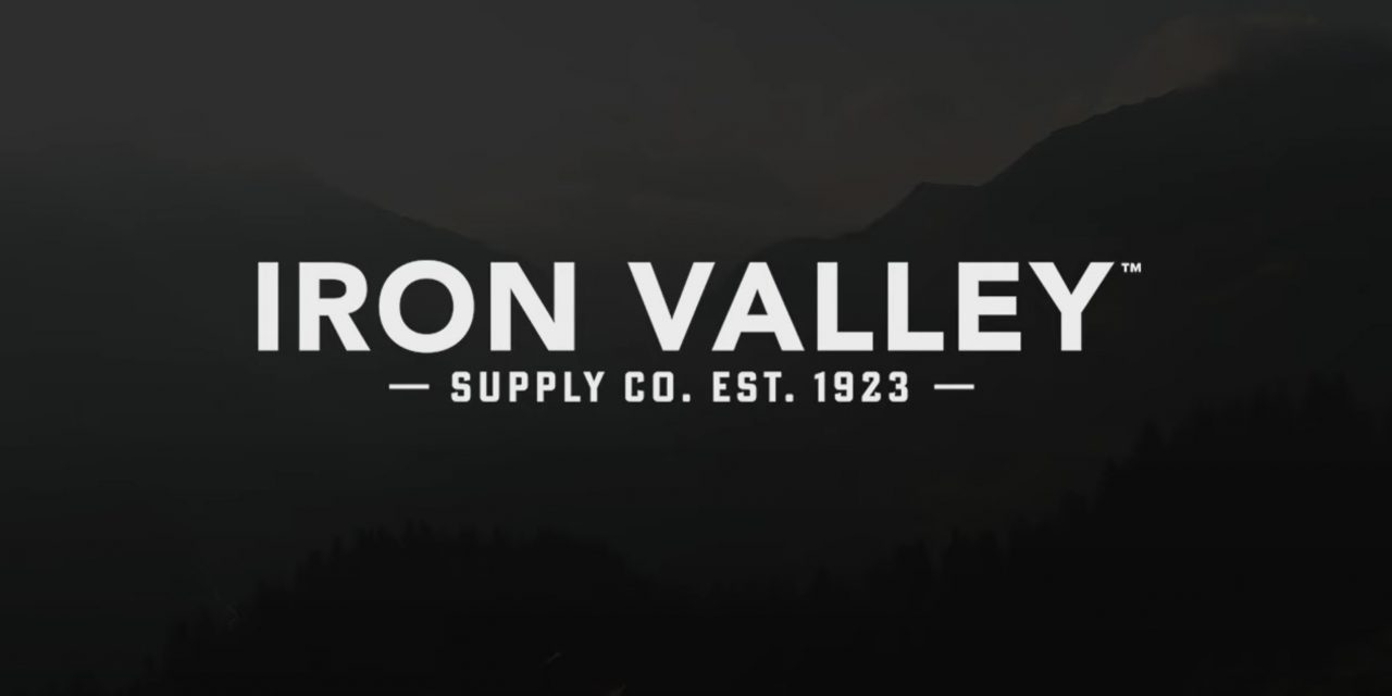 Bangers LP Rebranded To Iron Valley Supply Co.
