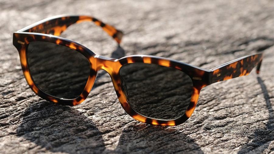 Raen Optics Announces Details Of Lawsuit Against Warby Parker