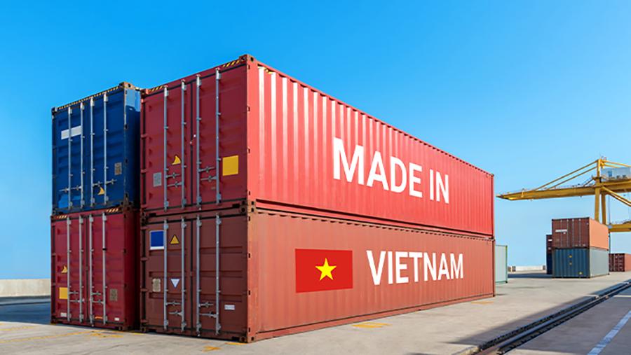 U.S. Business Groups Urge Trade Chief To Forgo Vietnam Tariffs