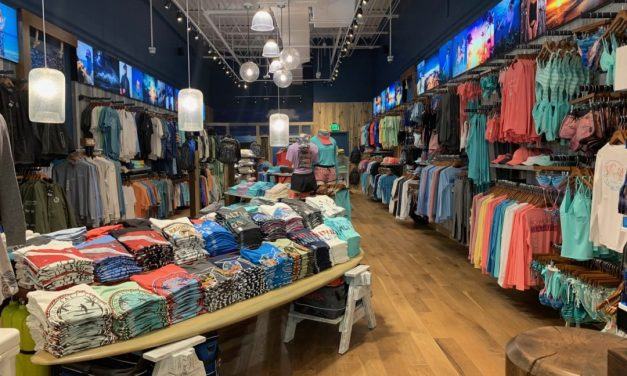 Inside The Call: Delta Apparel's Sales Return To Pre-Pandemic Levels Amid Healthy Active Apparel Demand