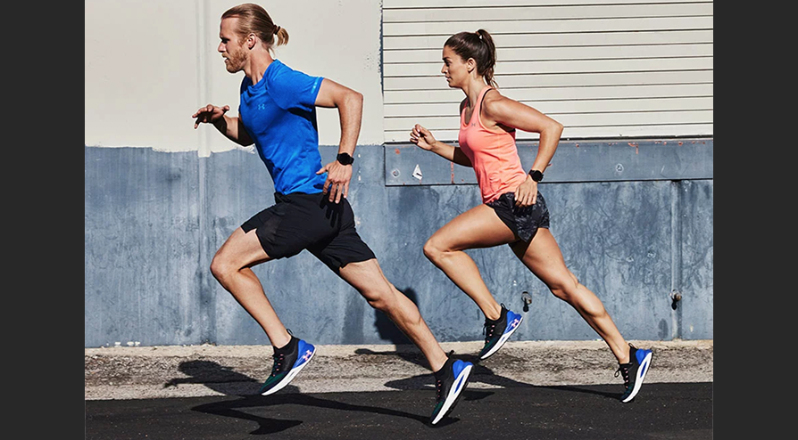 Under Armour Raises Full Year Outlook As Q2 Blasts Past Analyst Targets