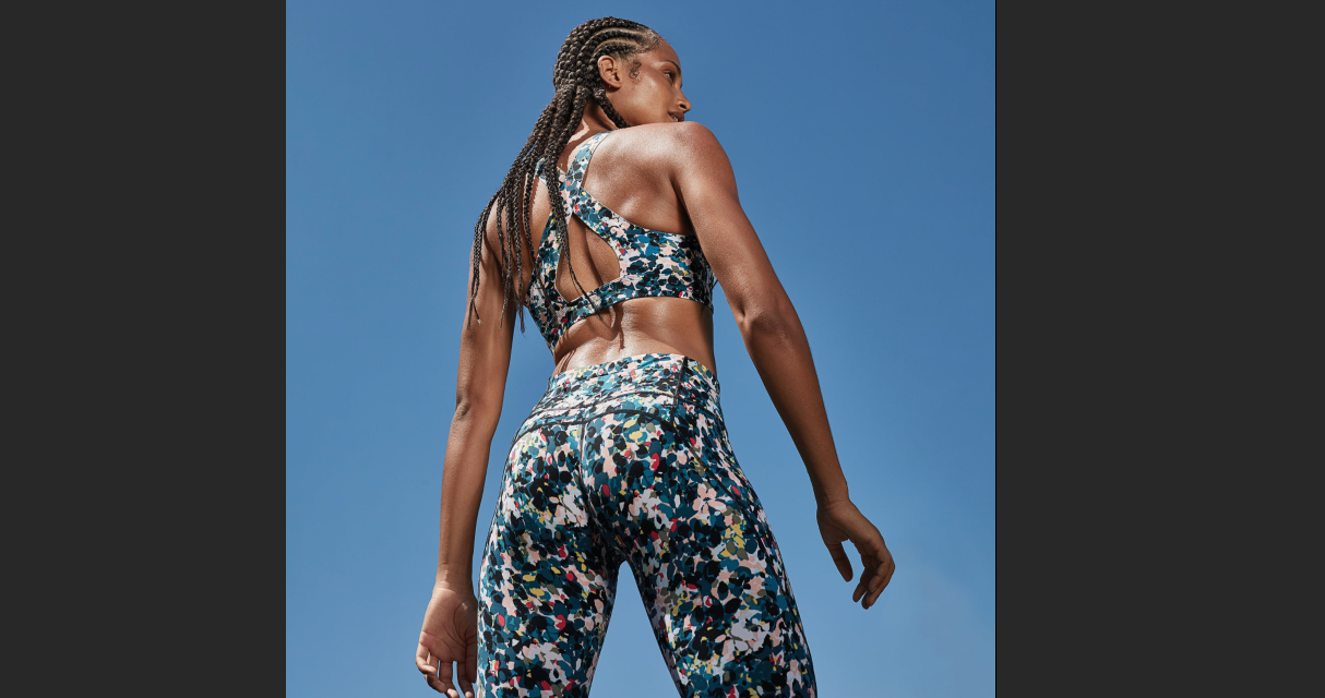 Inside The Call: Why Did Wolverine Worldwide Acquire Sweaty Betty?
