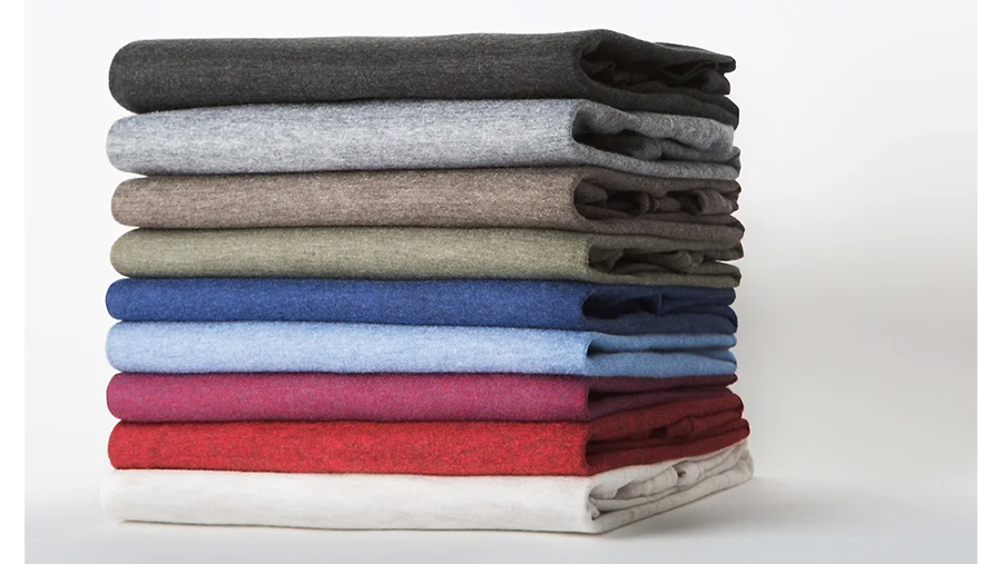 Gildan Activewear Sees Sales Rebound In Q2