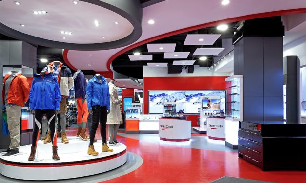 Inside The Call: SportChek Scores Second Straight Quarter Of Healthy Double-Digit Growth