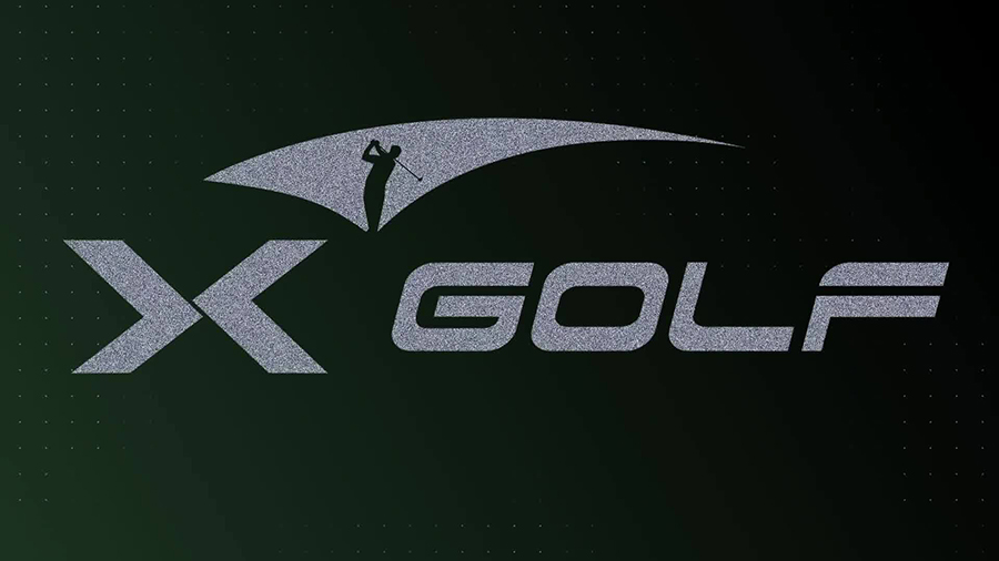 X-Golf America Boasts 75th Store Signing