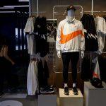 Nike's Q1 Revenues Fall Short Of Wall Street's Targets