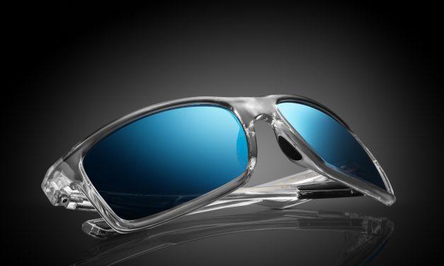 Revo Introduces Revo Rx, A Prescription Sunglasses Collection