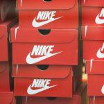 Inside The Call: Nike Slashes Outlook On Supply Chain Woes