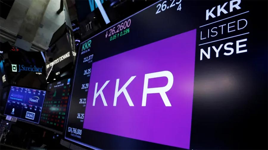 Academy Sports' Largest Shareholder KKR To Sell Off Its 20 Percent Stake