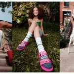 Crocs Sets Goal To Reach $5 Billion In Sales By 2026