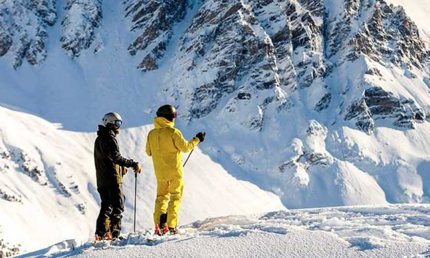 Rossignol Appoints VP Of Sales North America