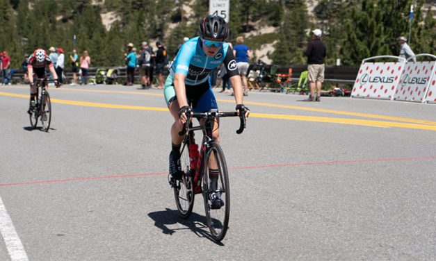 TrainerRoad Announces New Hires; Opens New Office