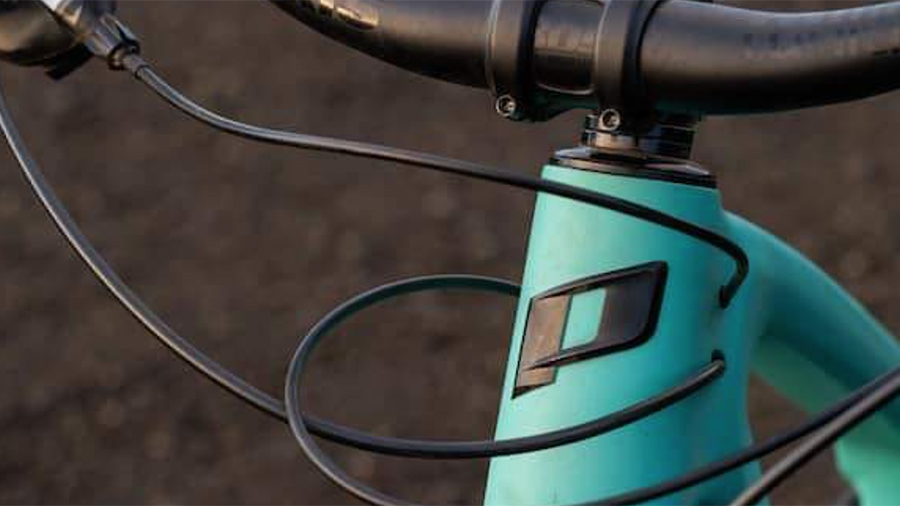 Propain Bicycles Moves U.S. Office To Vancouver, WA; Makes Strategic Hire