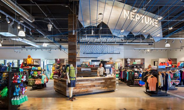 Inside The Acquisition: Owner, Sellers Discuss Neptune Mountaineering Sale