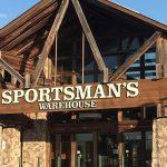 Sportsman's Warehouse's CFO To Depart