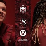 Lululemon To Outfit Canadian Olympic Team